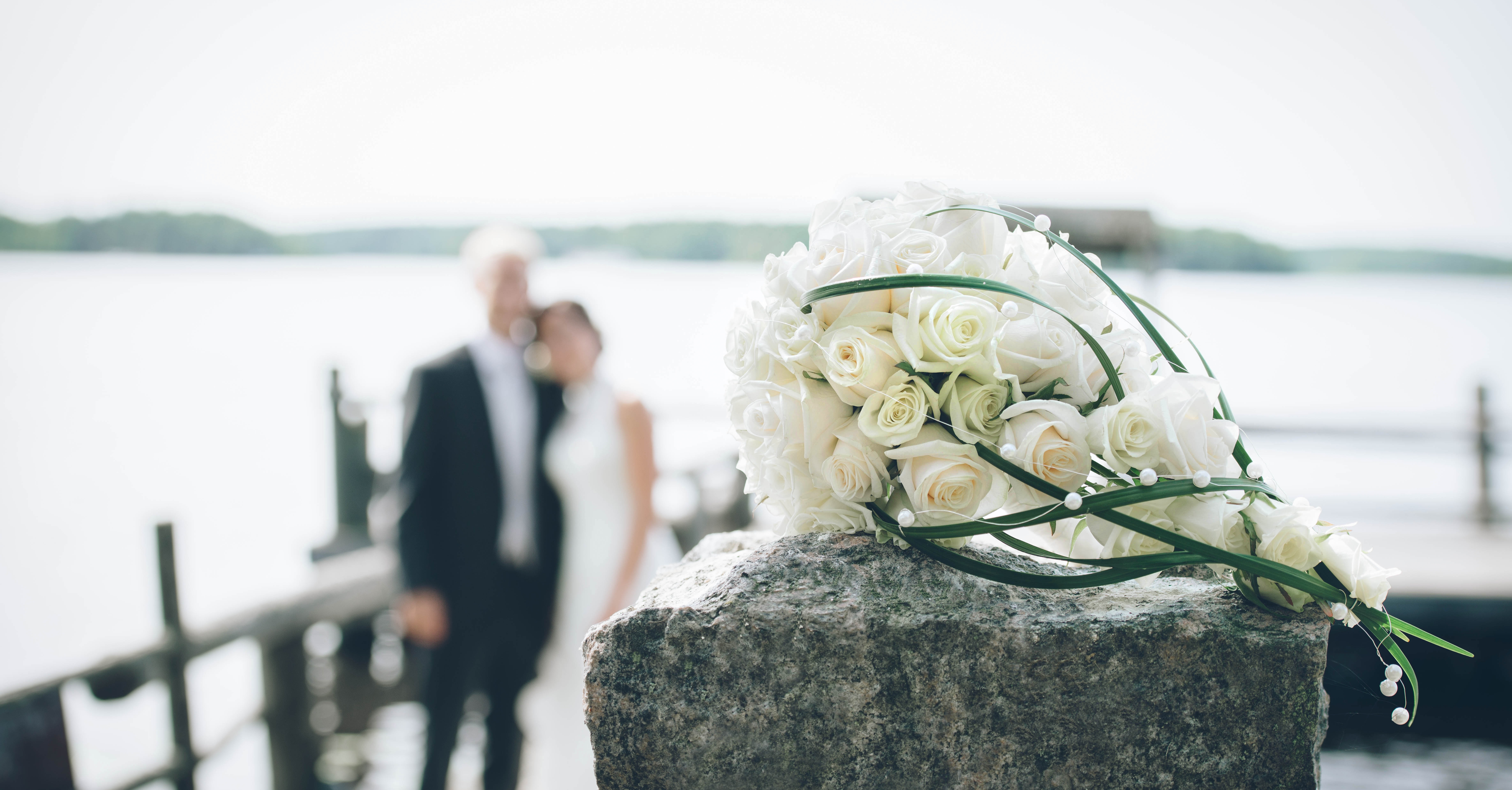 ca2a6df5df8a Checklista inför bröllopet - glöm inte detta!